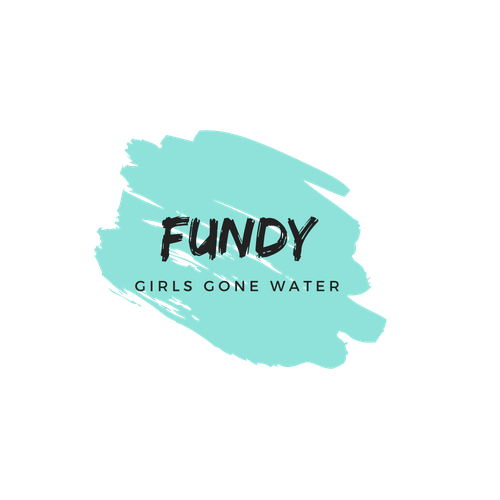 Fundy transparent.png