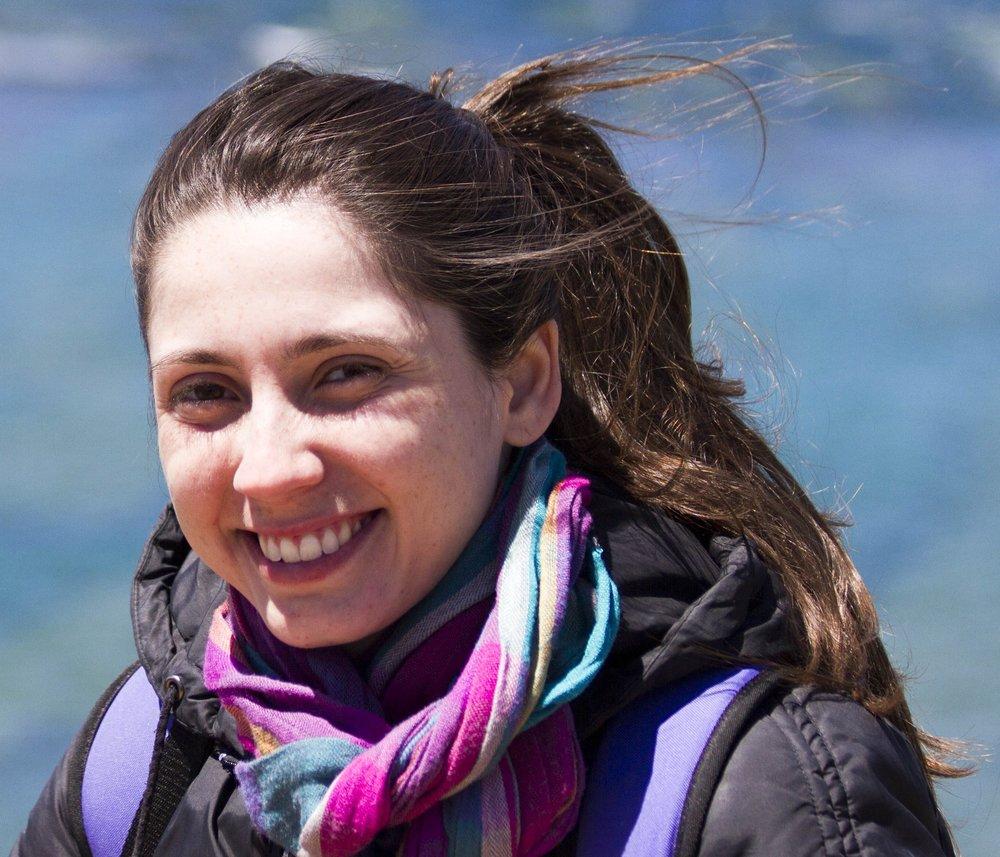 Ana Carolina (1).jpg