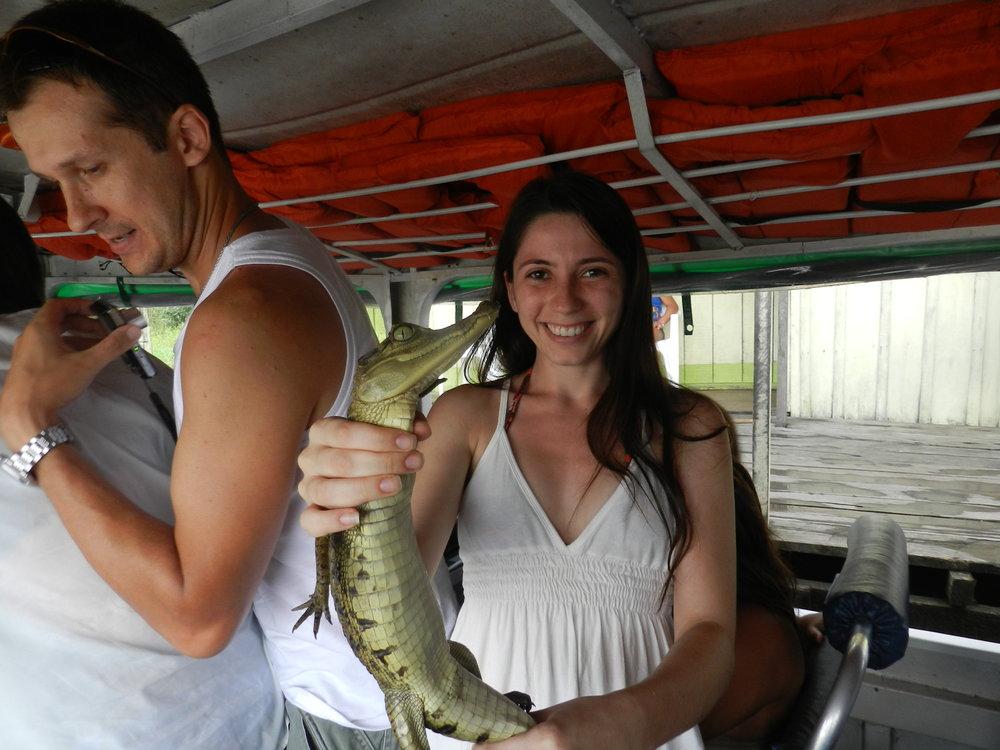 2013 Manaus 2 (1).JPG