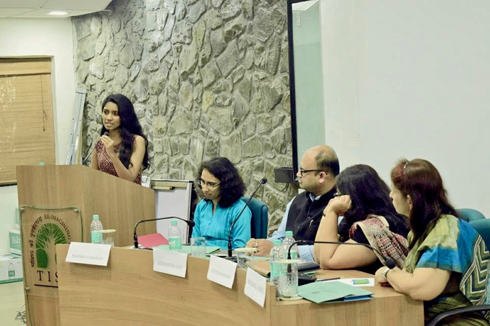 During a Sanitation Conference.jpg