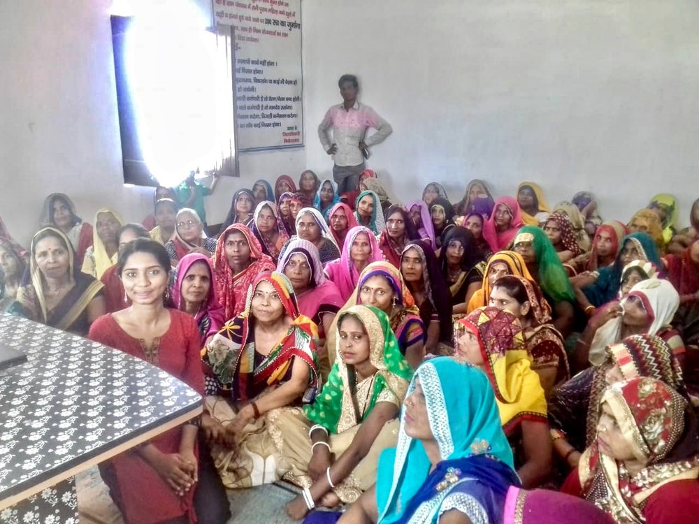 Neha Pawar- Interactive sessions with rural women on Sanitation.jpg