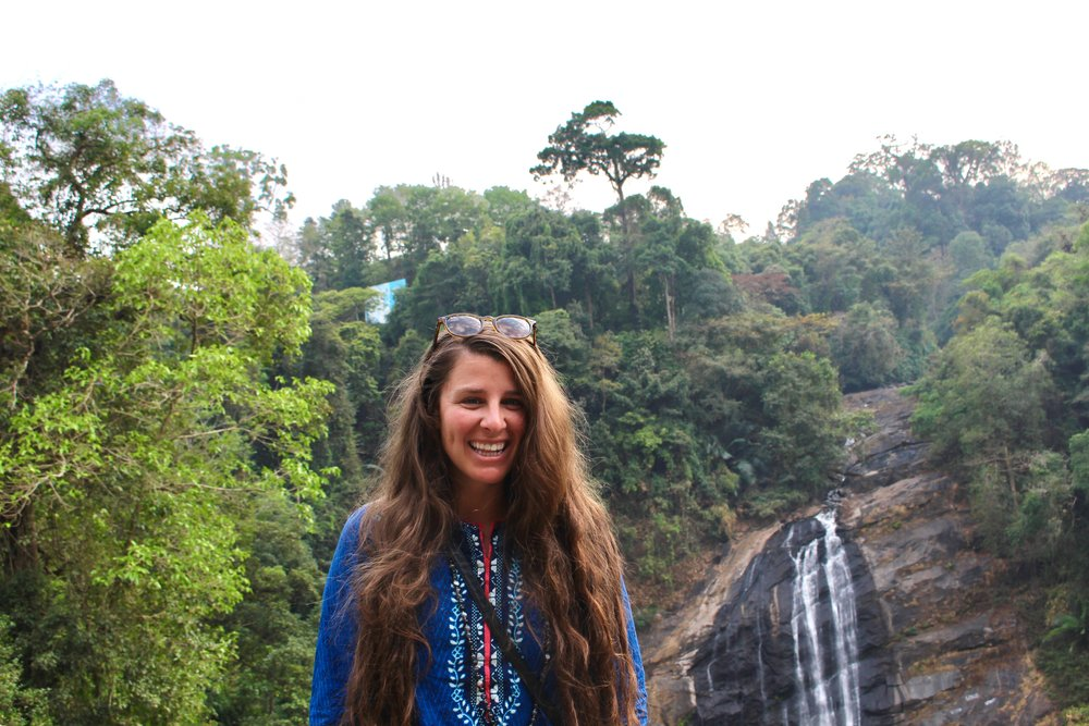 @l_in_da_mood - This blog post is from Dani Lindamood. Dani is a Girls Gone Water co-founder, recreational videographer, and a staunch advocate for protecting water resources around the world. Originally from San Diego, California, she is currently based in Waterloo, Ontario and works for the University of Waterloo in science communications, research, and elevating research impacts.