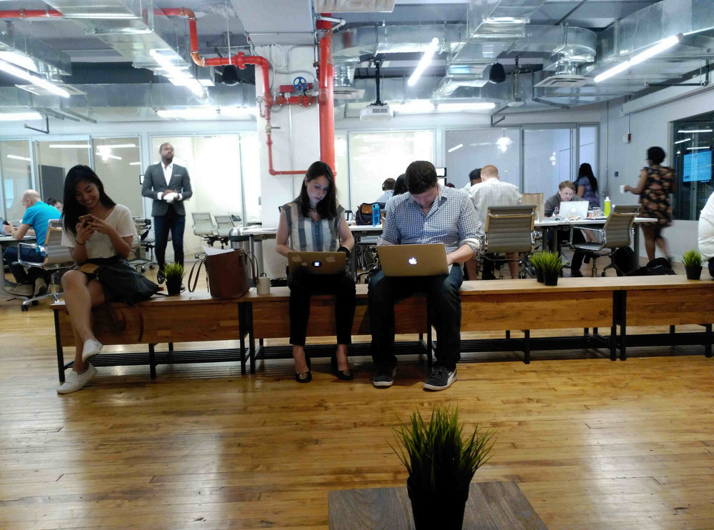 Should-Your-Company's-First-Office-Be-A-Coworking-Space-500.jpg