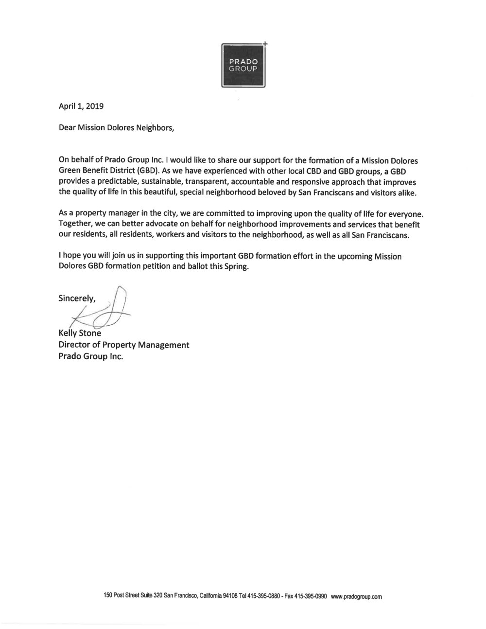Prado Group Letter of Support.png