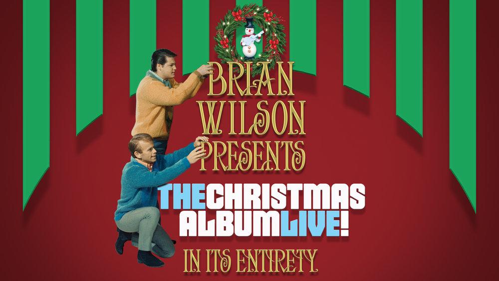 Brian Wilson Christmas - FB event.jpg