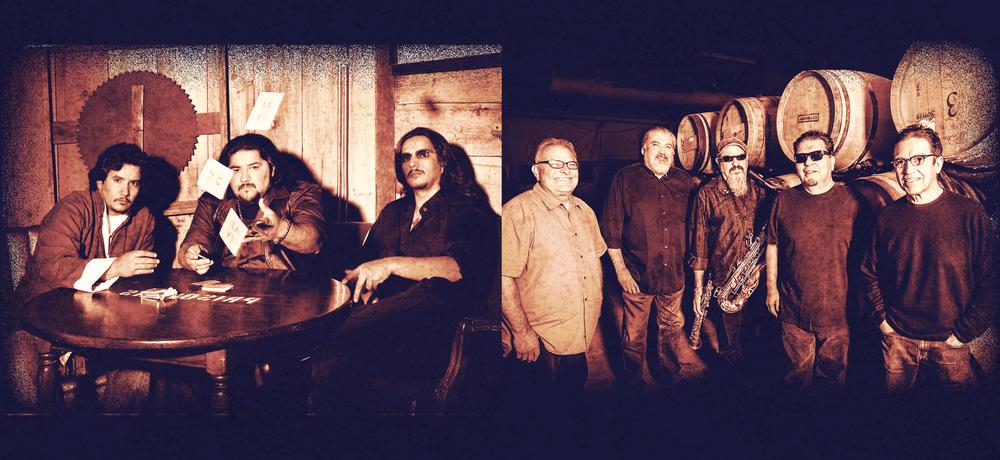 Los Lonely Boys and Los Lobos - FB event.png