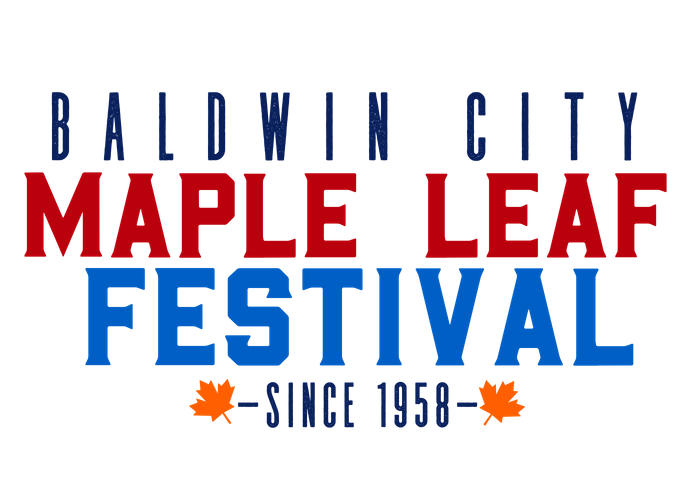 Maple Leaf Festival
