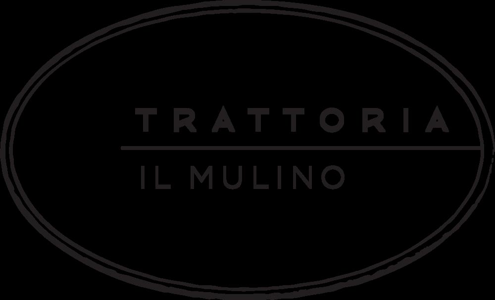 Trattoria-Il-Mulino-Logo-Black.png