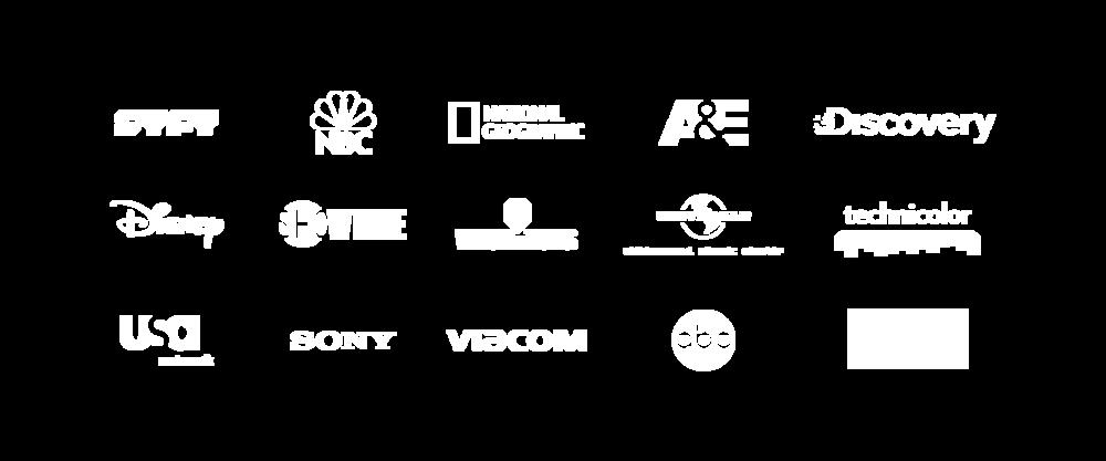 Partner-Logos-White.png