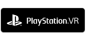 App-store-buttons-PSVR.png