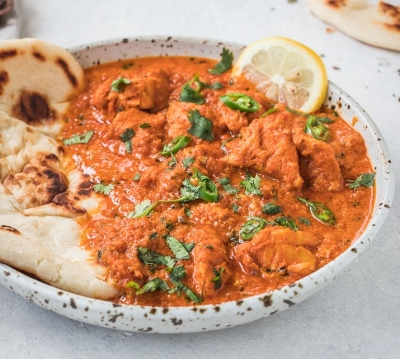 Instant Pot Butter Chicken Front-SMALL.jpg