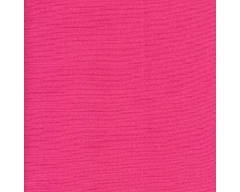 Cerise Pink Neoprene