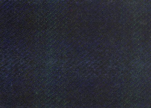 IMG_0035.JPG