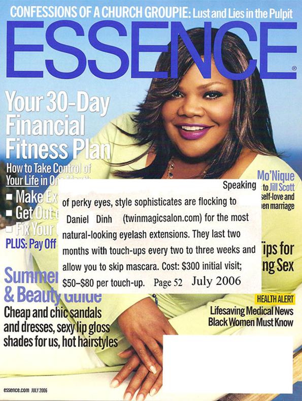 2006_essence2.jpg