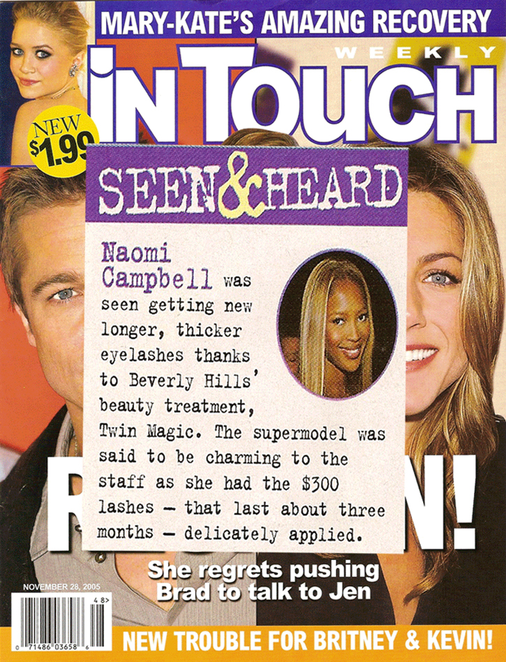 2005_intouch.jpg