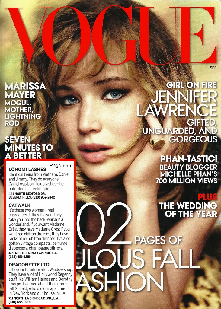 2013_Vogue-Sept-2013.jpg