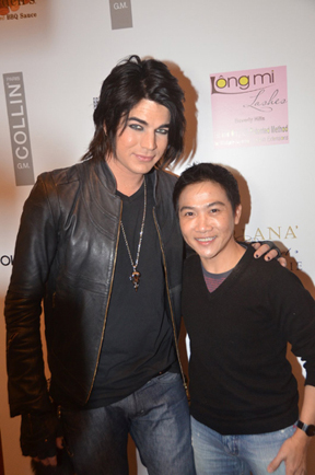 Adam-Lambert-and-Daniel.jpg