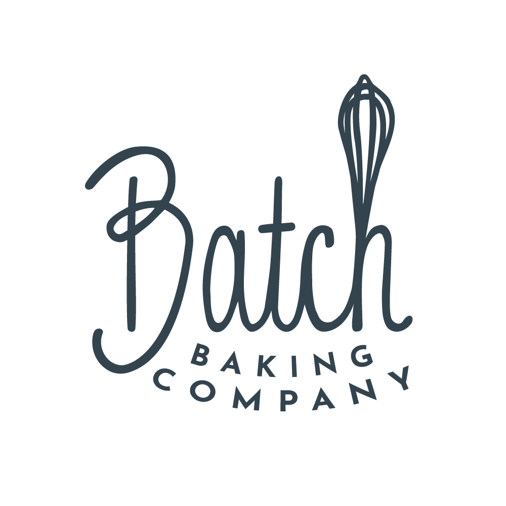 Batch Baking Co.