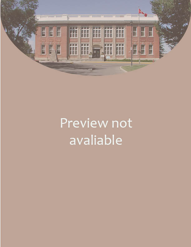Victorian School House in a Box Preview8.jpg