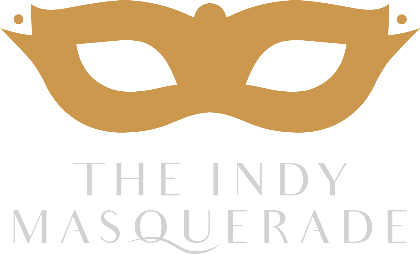 The Indy Masquerade