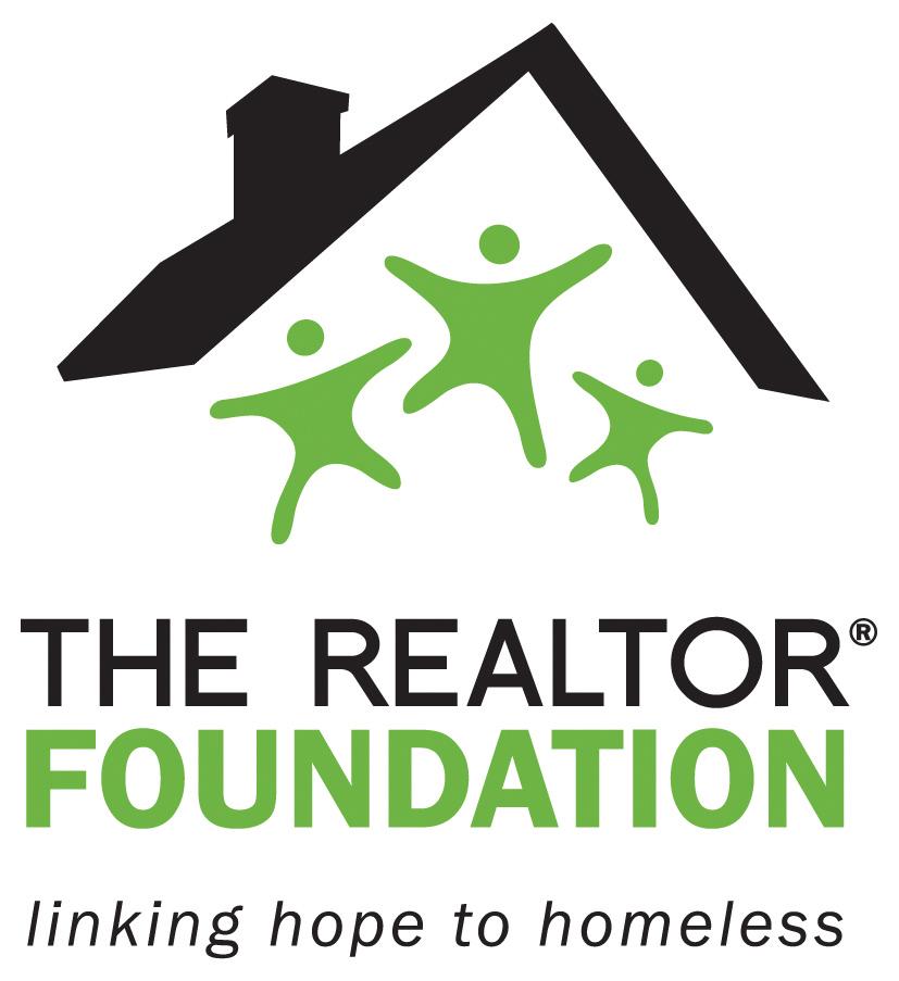 TRF-logo-rgb.jpg