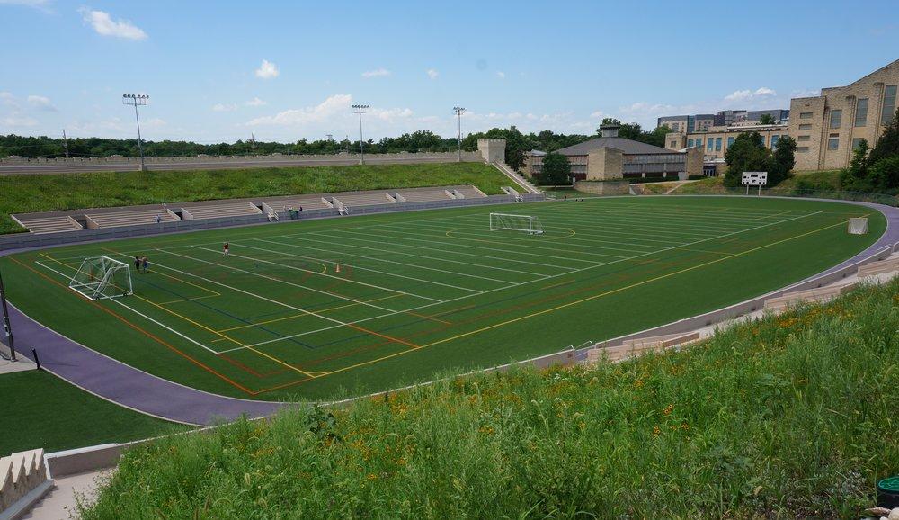 KSU Memorial Stadium JBC.jpg