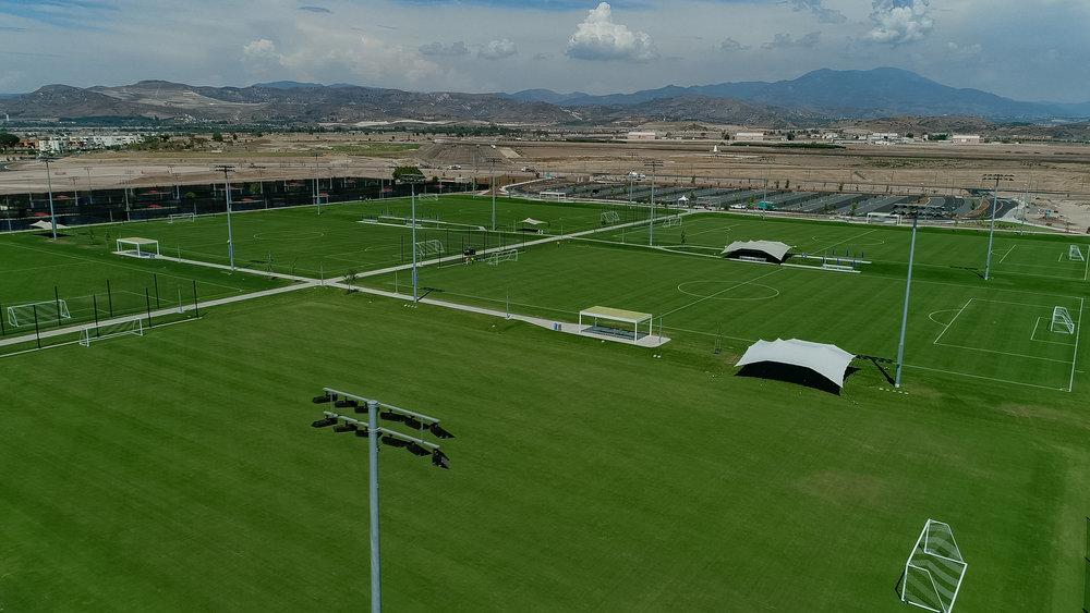 Full OCGP Sports Park Jeffrey L. Bruce 4K_4.jpg