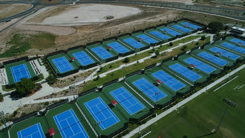 Full OCGP Sports Park Jeffrey L. Bruce 4K_5.jpg