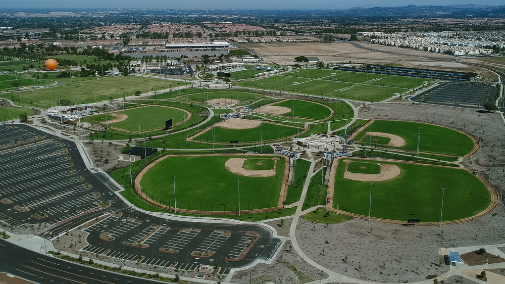Full OCGP Sports Park Jeffrey L. Bruce 4K_8.jpg