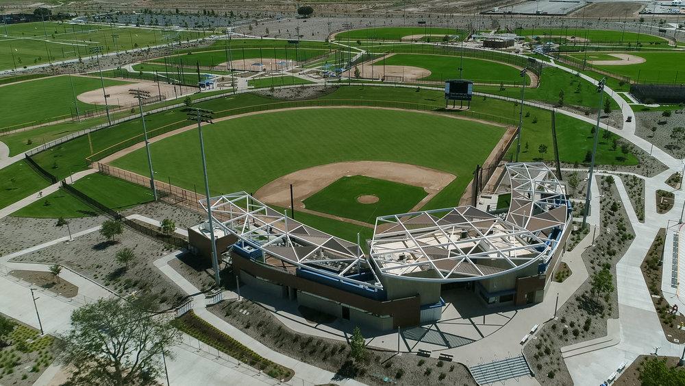 Full OCGP Sports Park Jeffrey L. Bruce 4K_13.jpg
