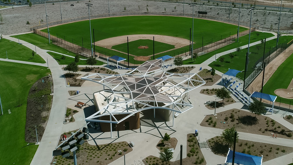 Full OCGP Sports Park Jeffrey L. Bruce 4K_19.jpg