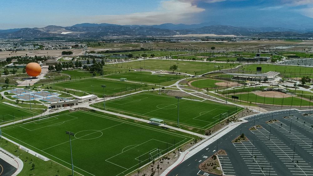 Full OCGP Sports Park Jeffrey L. Bruce 4K_23.jpg