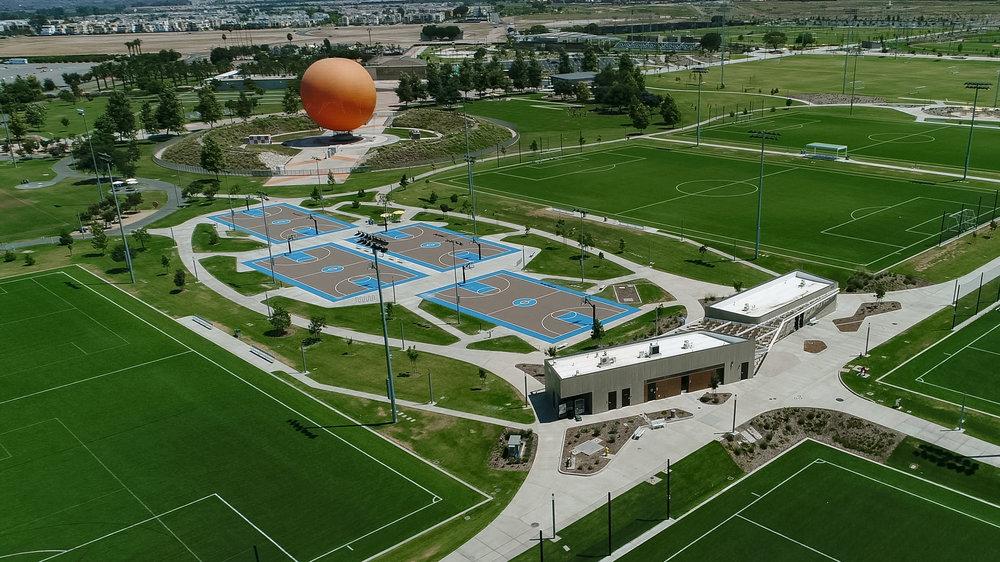 Full OCGP Sports Park Jeffrey L. Bruce 4K_26.jpg