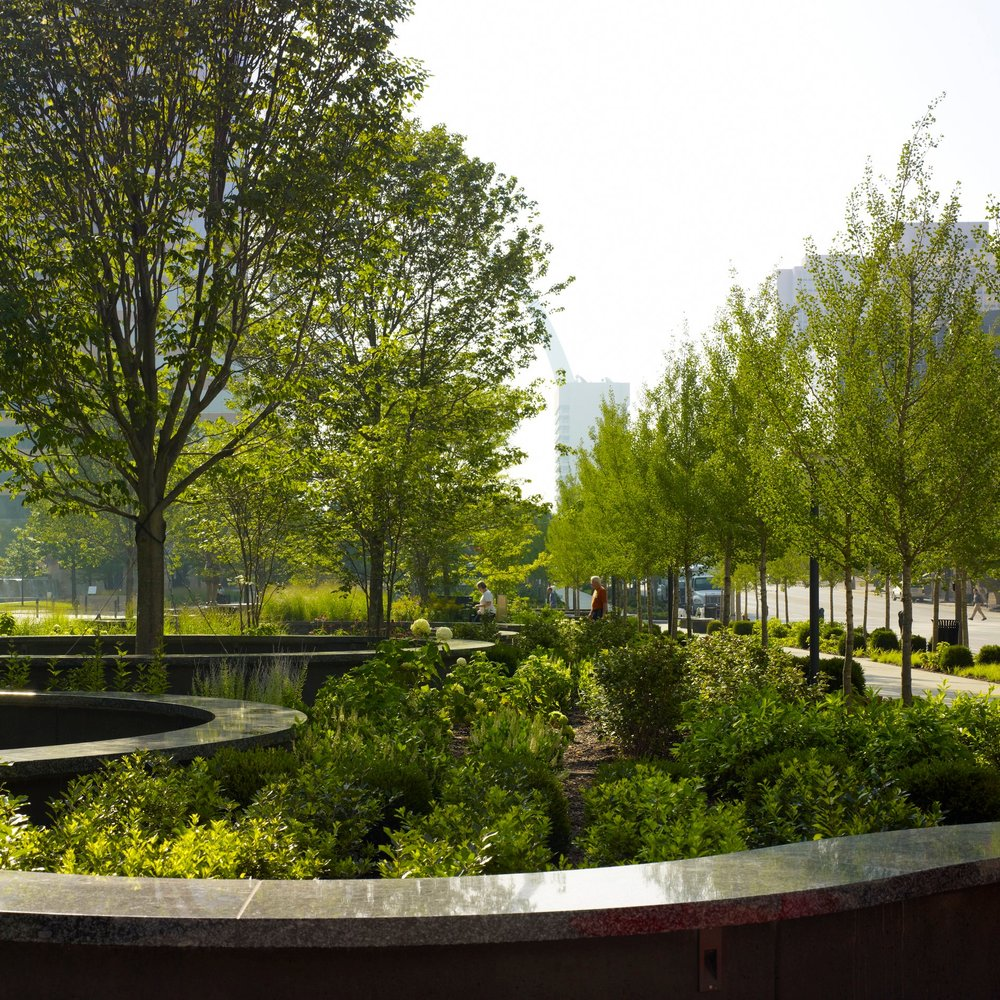 City+garden+4.jpg