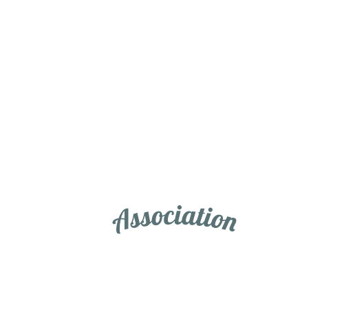 Northern A&P Association
