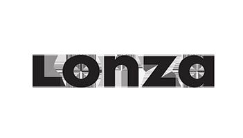 lonza.png