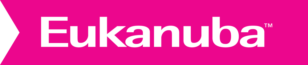 Eukanuba_Horizontal_Brandmark.png