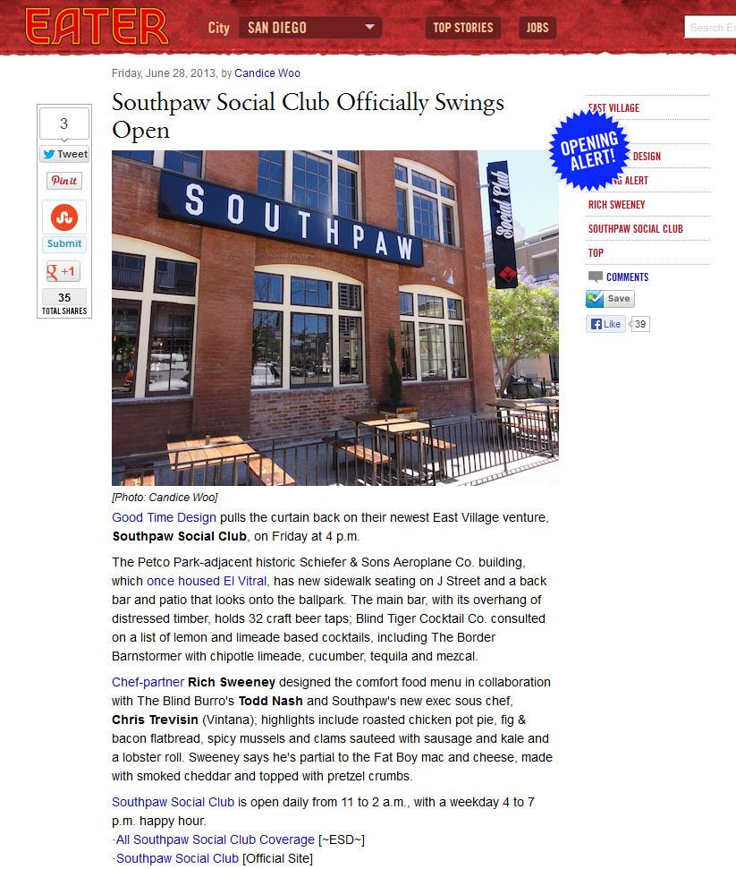 Press_southpaw_eater_june2013.jpg
