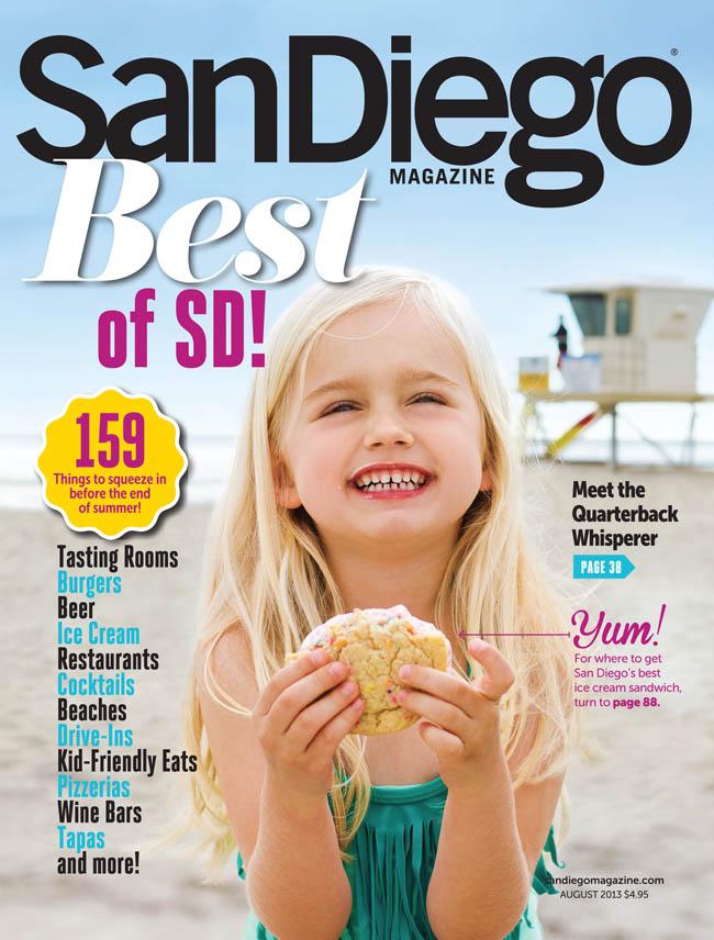 sandiegomag_cover_aug20131.jpg