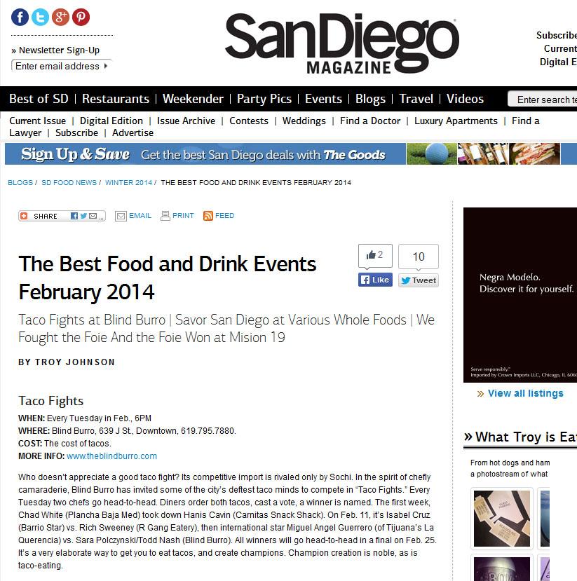 press_blindburro_sandiegomagazine_feb2014.jpg