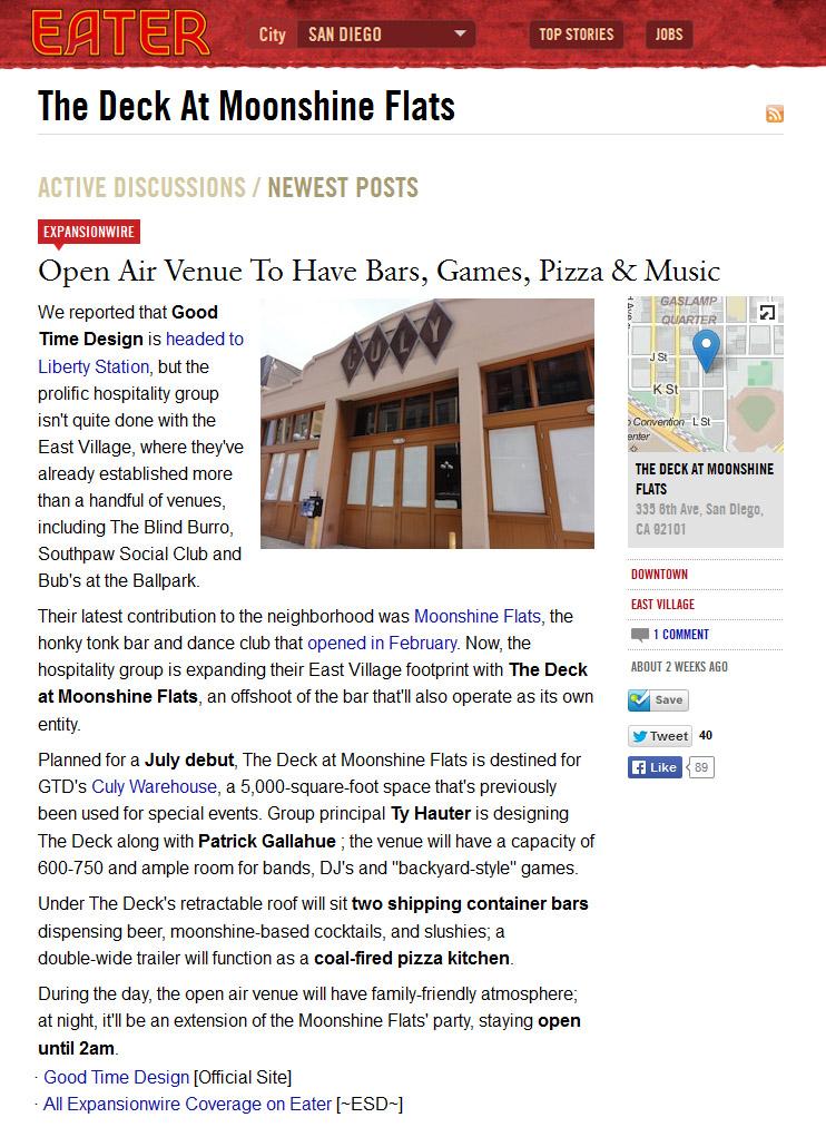 press_moonshine_sandiego_eater_may2014.jpg