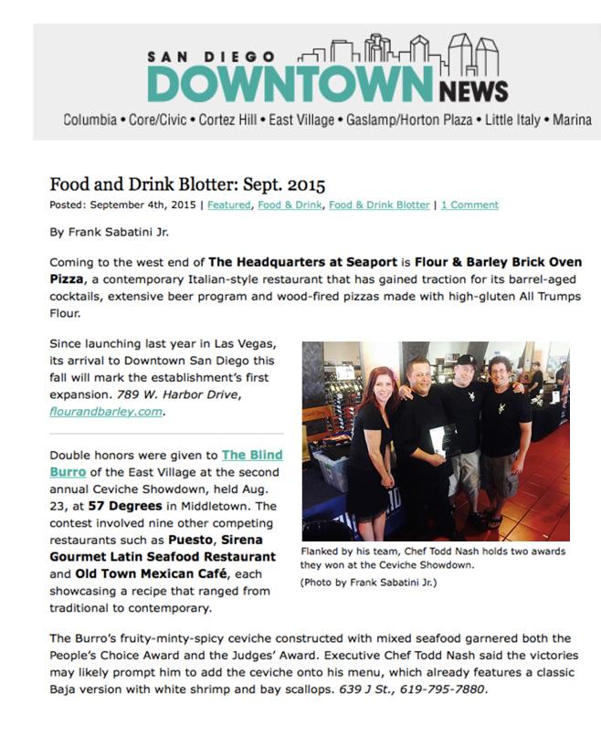 TheBlindBurro_Press_SDDowntownNews_915.jpg