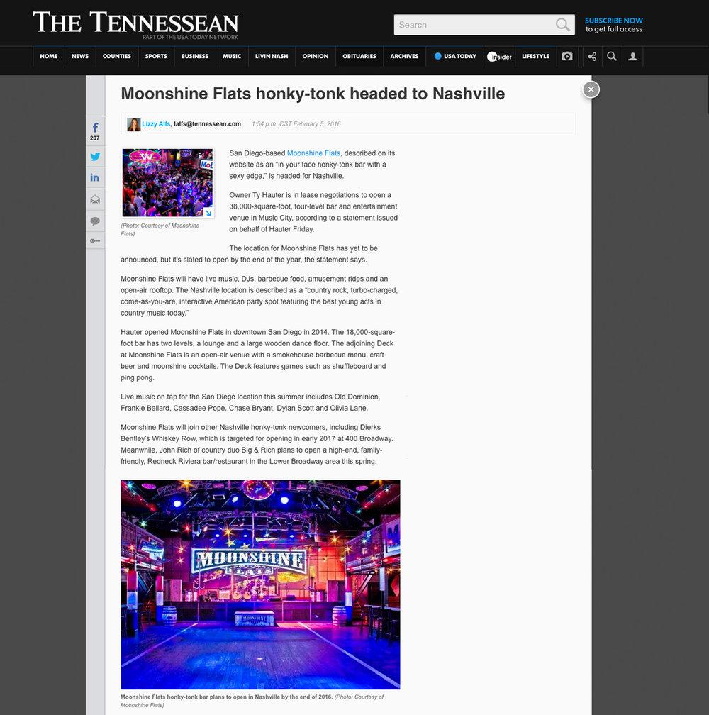 Press_MSB_Tenessean.jpg