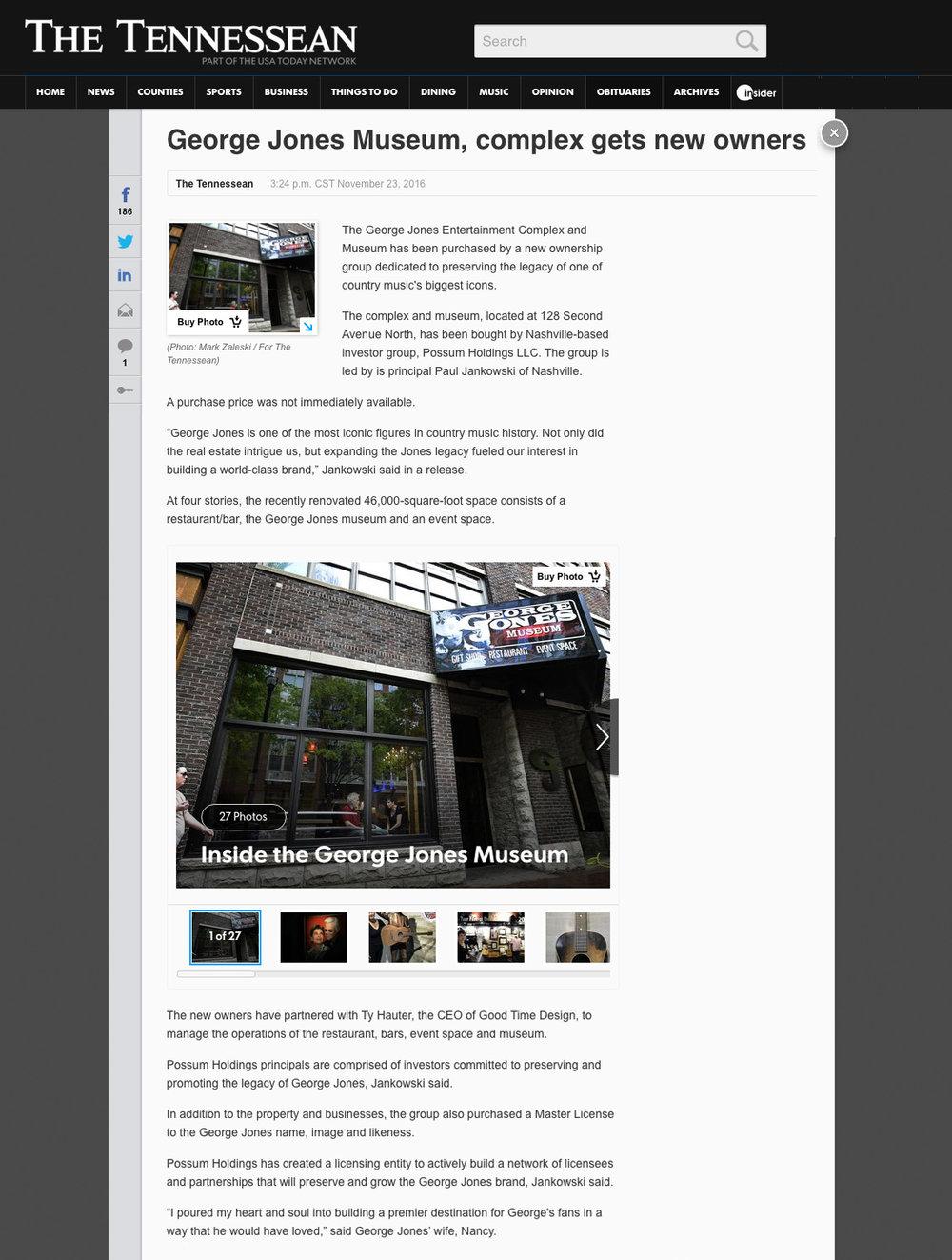 Press_CJN_TheTN_Nov2016.jpg