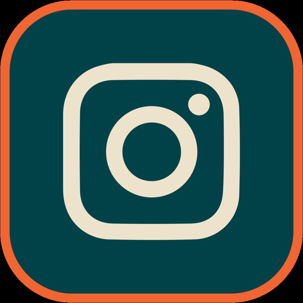 https://www.instagram.com/cervezajacks/