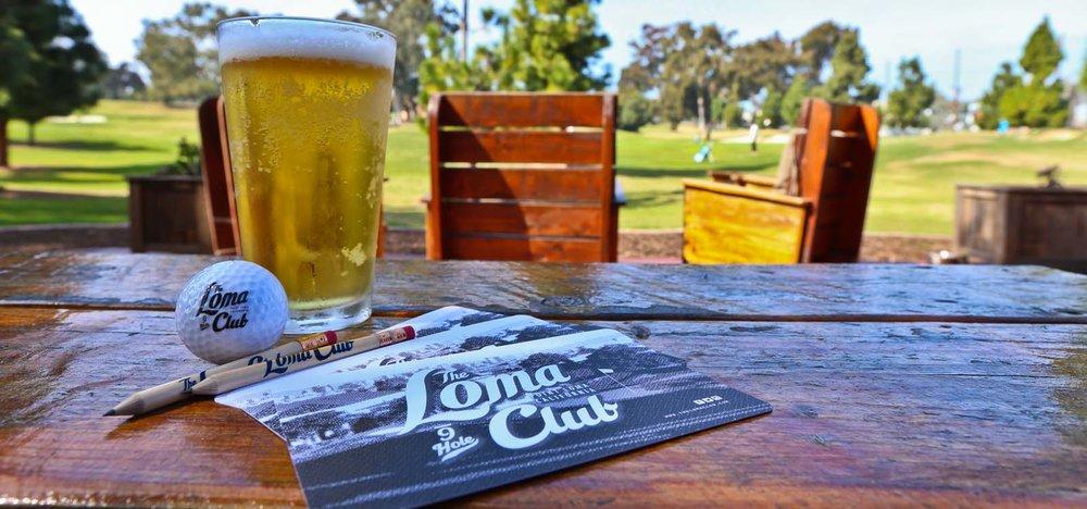 lomaclub_slide_beer_bench.jpg