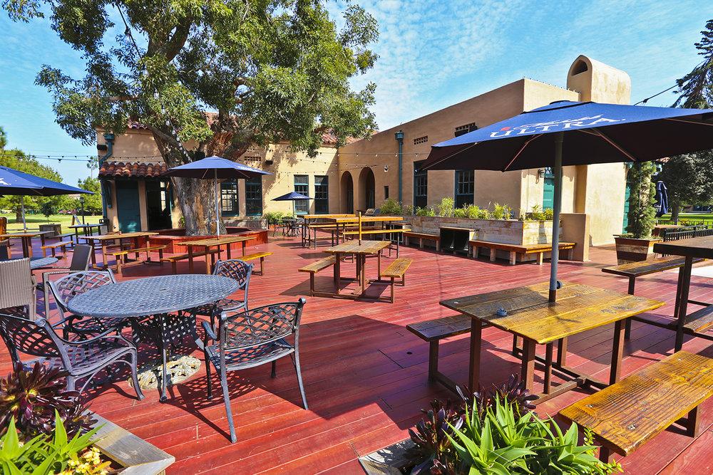 lomaclub_patio.jpg