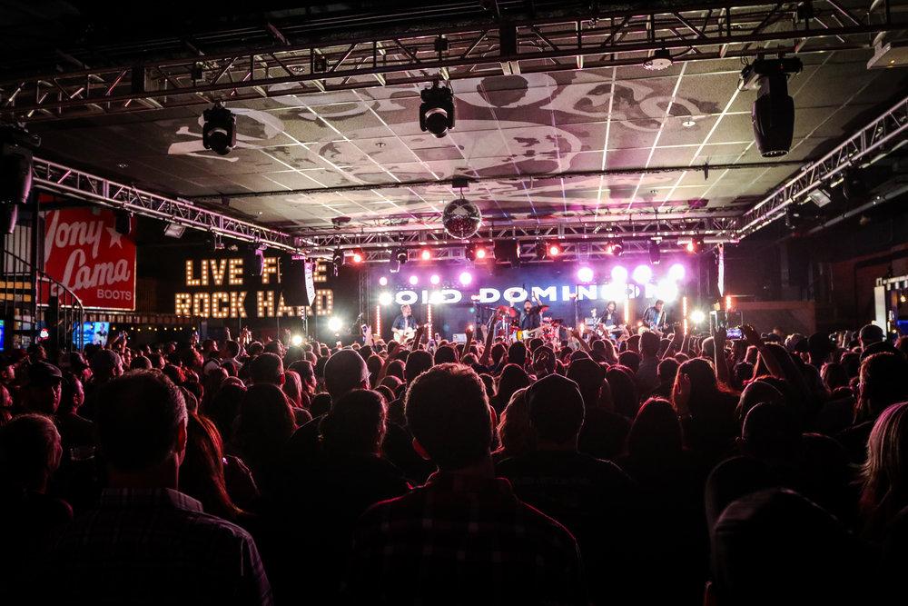 Moonshine Beach - Live Music - Old Dominion.JPG
