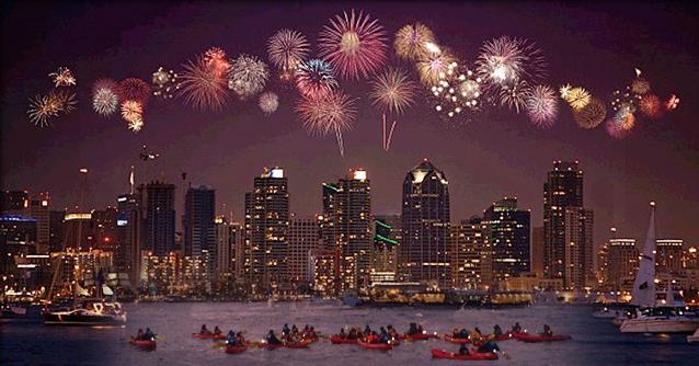 Fireworks_Composite.jpg