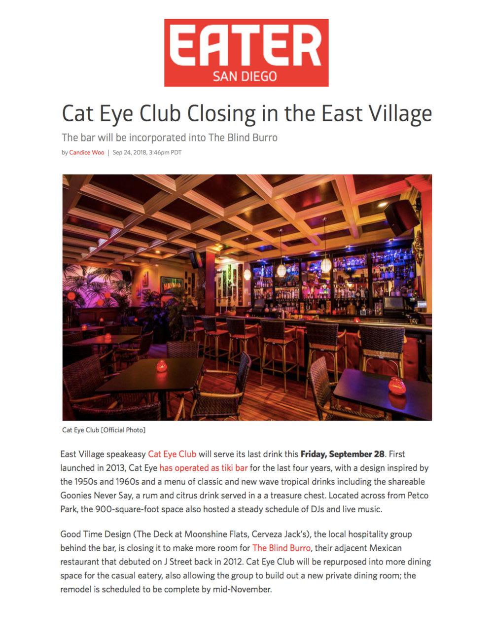 CEC_EaterSD_Closing_9.24.18.jpg